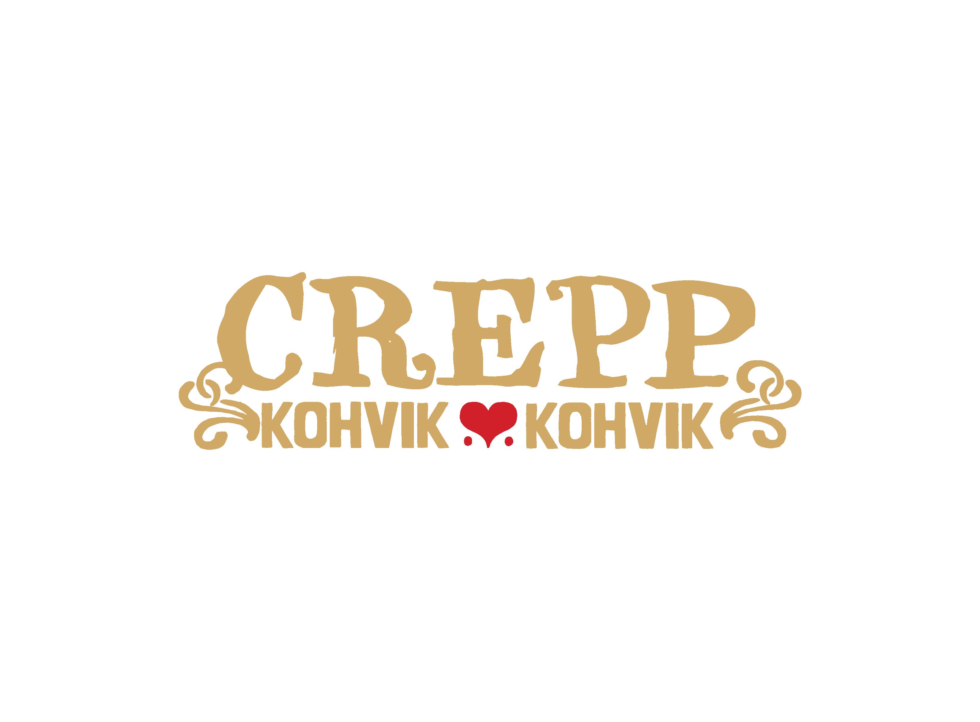Crepp