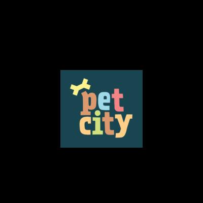 PetCity-01